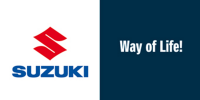 suzuki outboard, suzuki parts, honda parts, Engines for Sale, Honda scotland, Outboard scotland, stoddarts