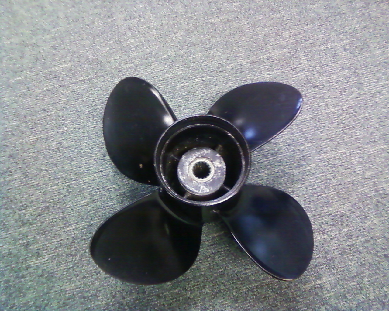 Various Used Propellers - call 01631 566123